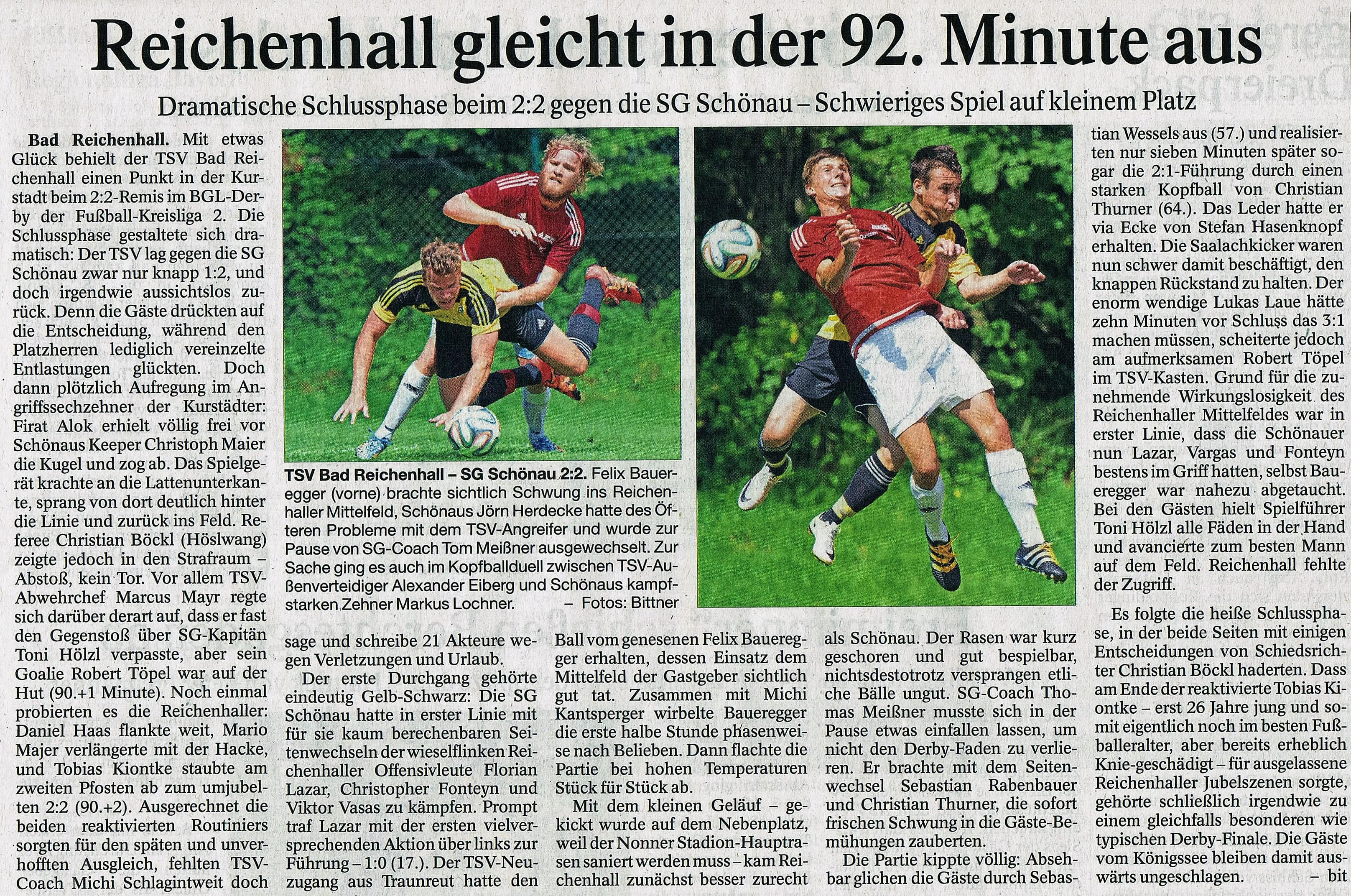 160822_gg. Schönau