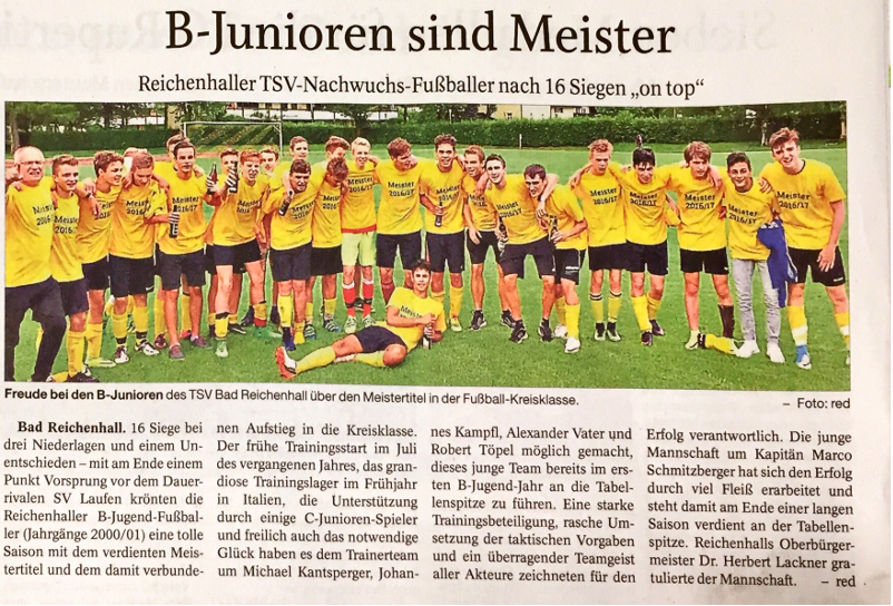 B_Junioren_Meisterschaft