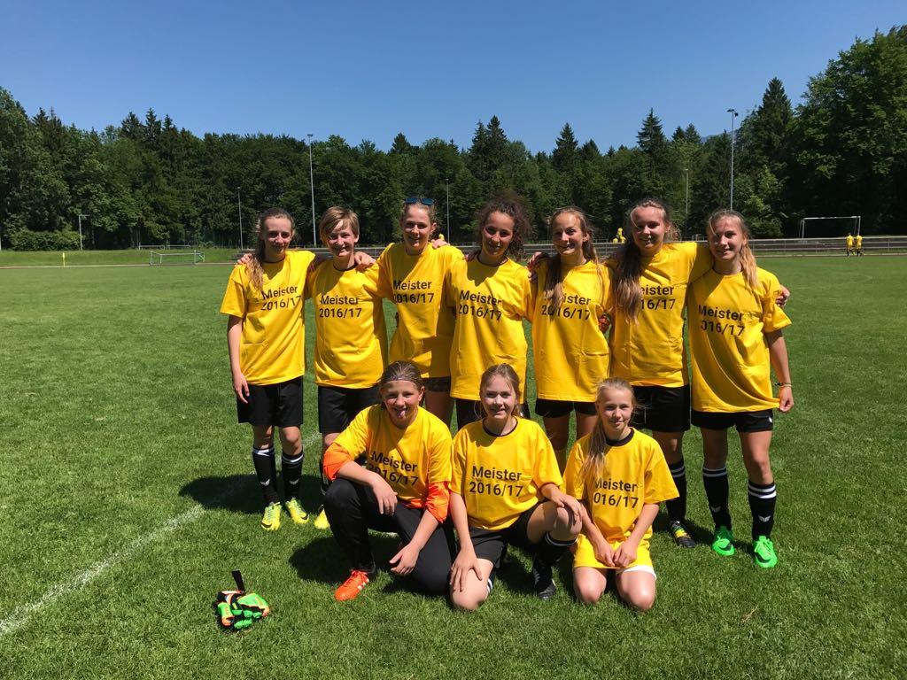C_Juniorinnen_Meisterschaft
