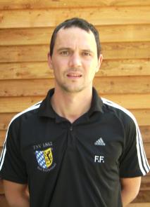 Franz-Fuchs