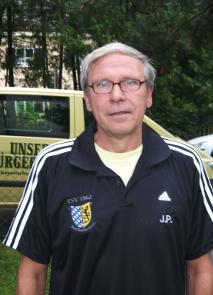 Jürgen-Przywecki