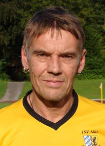 Robert-Osswald