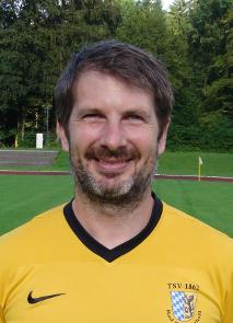 Thomas-Pfeilschifter